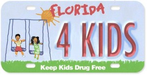 Keep Kids Drug Free Foundation, Inc